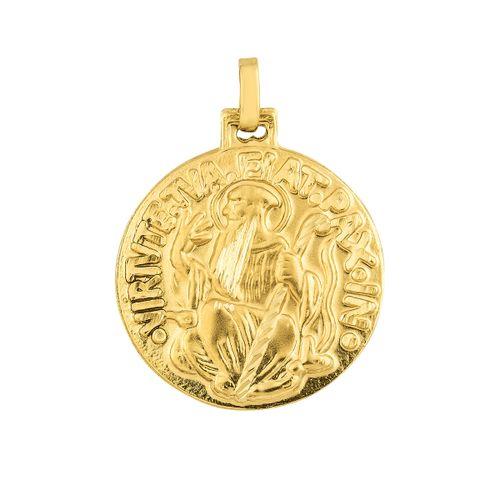 Medalha-Grande-Sao-Bento