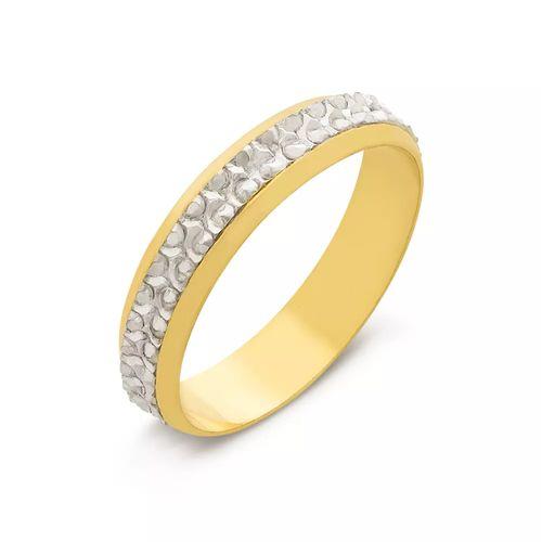 Diamantada-Dupla-Fixa_gd