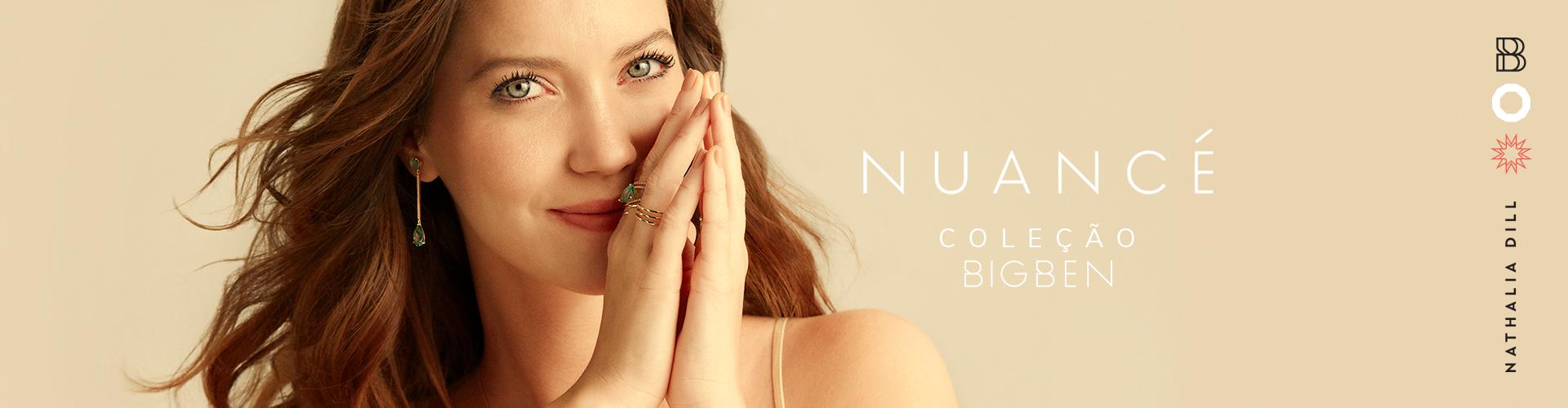Banner2 -Nuance