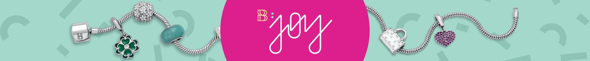 banner_joy