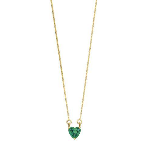 Coracao-Topazio-Verde-5-5-ouro-polido