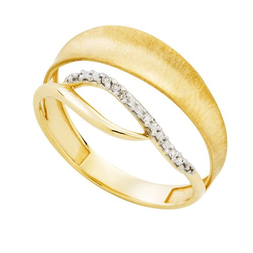 Diamantes-0015ct-Rodio-branco