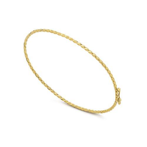 Bracelete-Polido