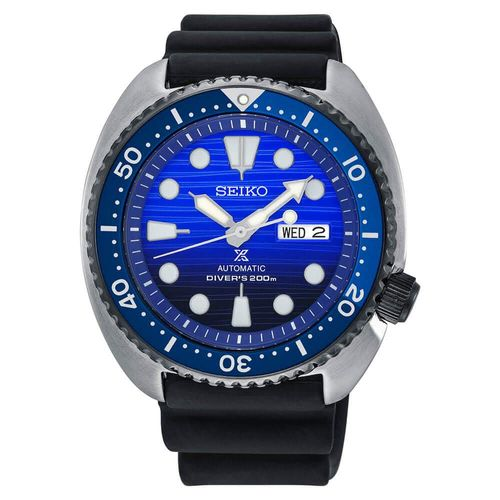 Relogio-Seiko-Prospex-Save-the-Ocean