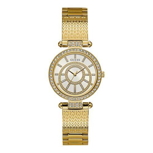 1bda8bbeddc Relógios Guess Feminino – BIGBEN