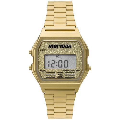5284cc7234a Relógios Feminino – BIGBEN