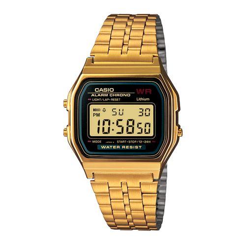 03084a82794 Relógios Digital – BIGBEN