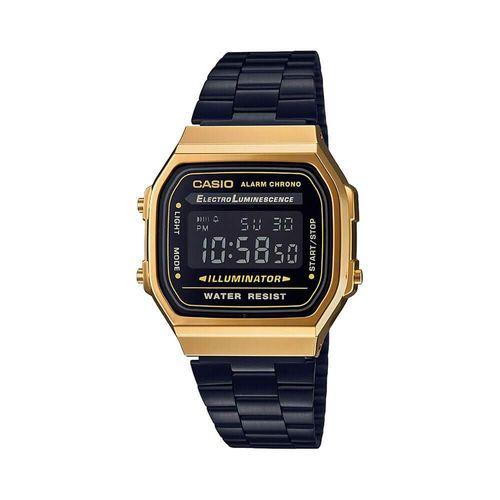 80394e50822 Relógios Casio – BIGBEN