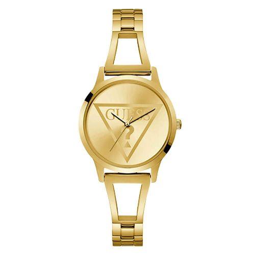 37d73383c15 Relógios Guess Analógico Aço Vidro Mineral Feminino – BIGBEN