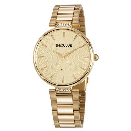 Relogio-Seculus-Glamour