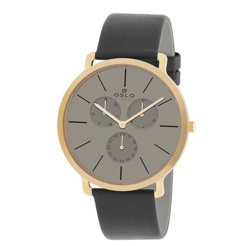 7b92cf51318 Relógios Oslo Feminino – BIGBEN