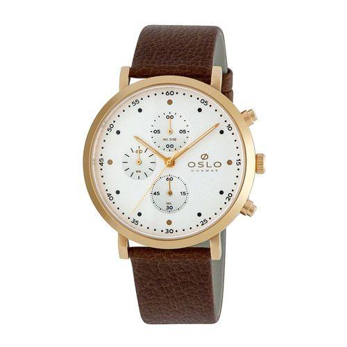 1f870ac9238 Bigben - Relógios