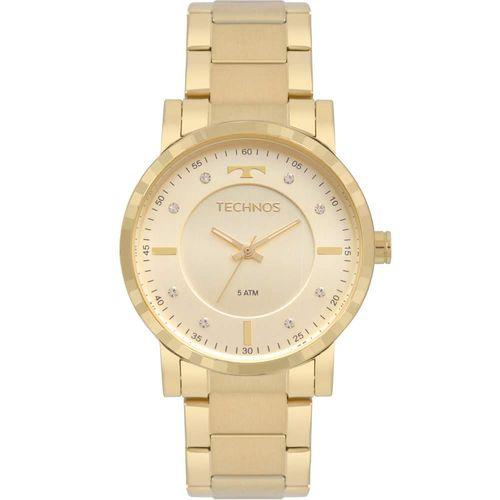 056b7ea921edc Relógios Technos Feminino – BIGBEN
