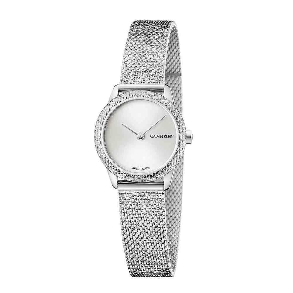 323a64d7a01 Relógio Calvin Klein MINIMAL - BIGBEN
