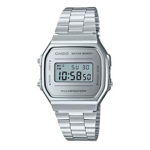 3159cba587e Relógios Resina Aço – BIGBEN