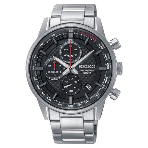 Relogio-Seiko-CS-SPORTS