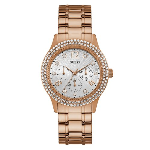 c740d4eaf46 Relógios Feminino – BIGBEN