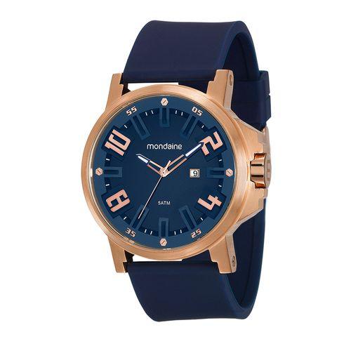 bb2e7f89ac9 Relógios Azul – BIGBEN