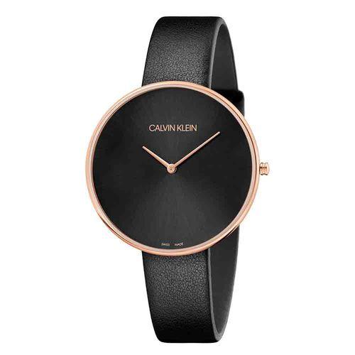 b3bca5fdb5e Relógios Calvin Klein – BIGBEN
