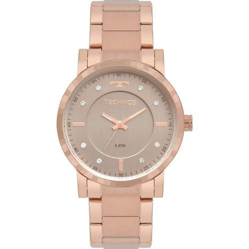 Relógios Technos Feminino – BIGBEN 9302e2d0bc