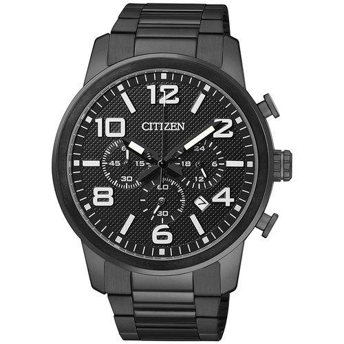 Relogio-Citizen-Chronograph