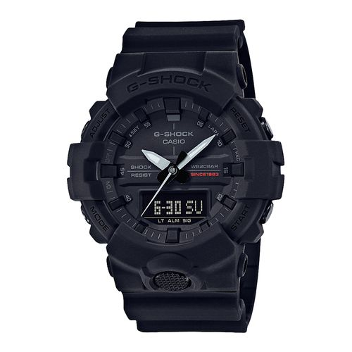 Relogio-Casio-BIG-BANG-BLACK-35º-ANIVERSARIO-G-SHOCK