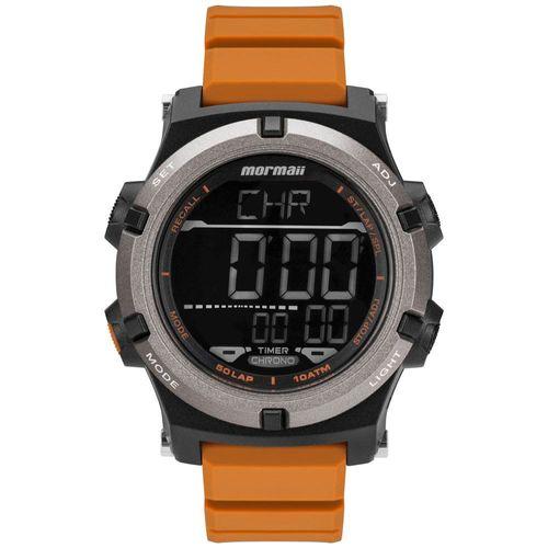 9bccaa95b0fa2 Relógios Mormaii Masculino – BIGBEN