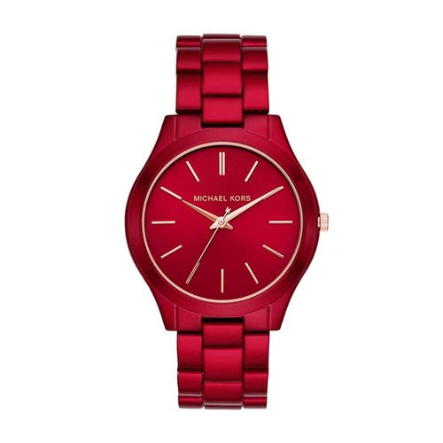 Relógios Michael Kors – BIGBEN ef3a8bfd55