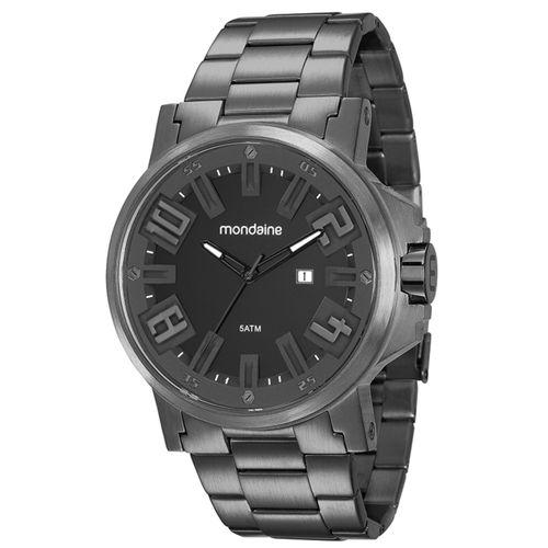 1e69771cdb1 Relógios Mondaine – BIGBEN