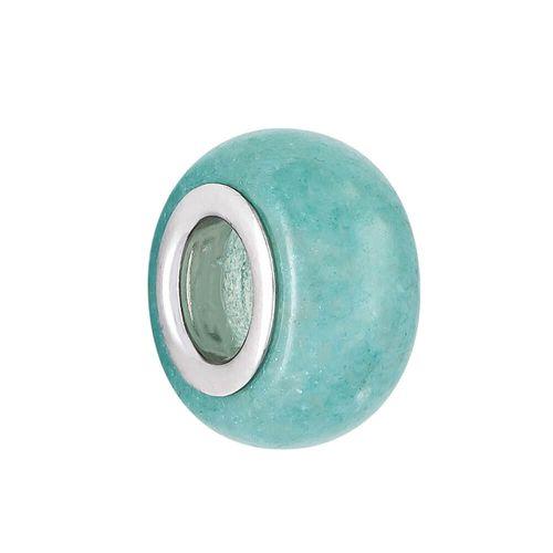 Separador-com-quartzo-turquesa