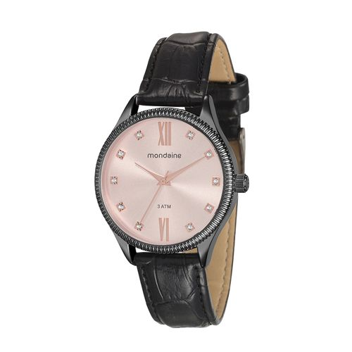 50acd7c8755 Relógios Feminino – BIGBEN
