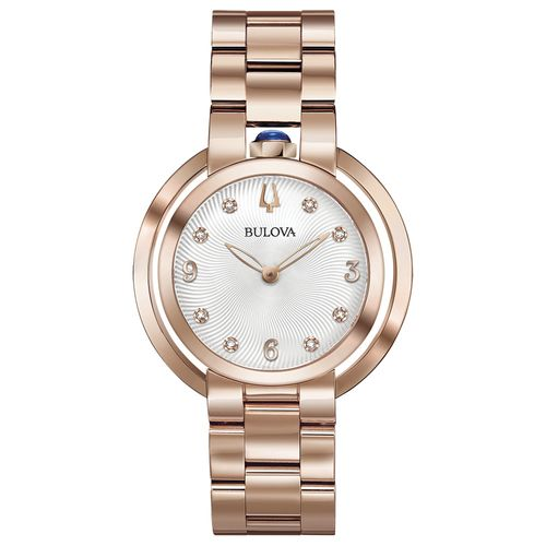 43ccd61d671 Relógios Feminino Analógico – BIGBEN