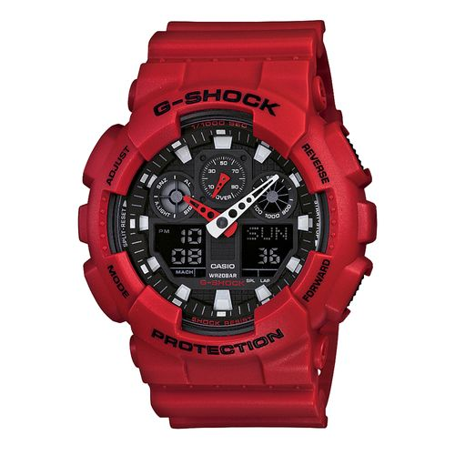 7534a23a8705 Relogio-Casio-G-SHOCK-STANDARD