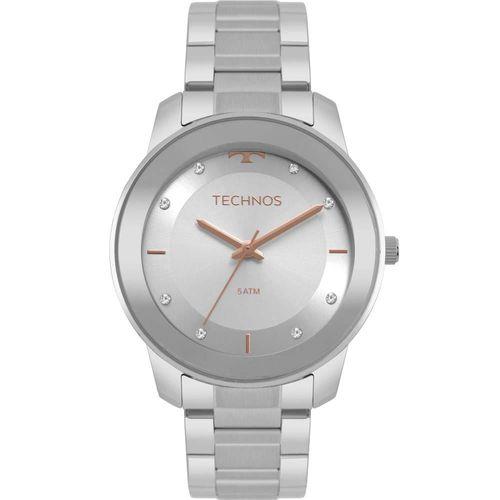257c11fc2de1a Relógios Technos Feminino – BIGBEN