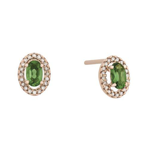Topazios-verdes-oval
