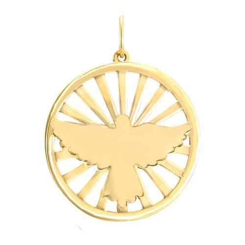 Medalha-Vazada-DivEspSanto