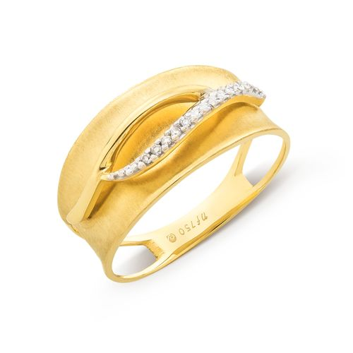 Diamantes-0015ct-c--Rodio-branco
