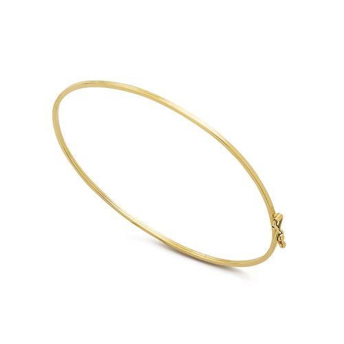 Bracelete-Fio-130-QD