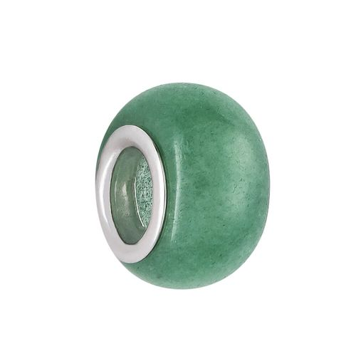 Separador-com-quartzo-verde