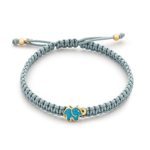 Elefante-macrame-cor-4411---resina-cor-azul