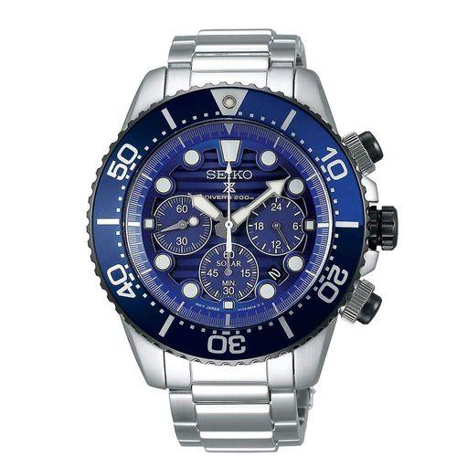 Relogio-Seiko-Prospex-Save-the-Ocean