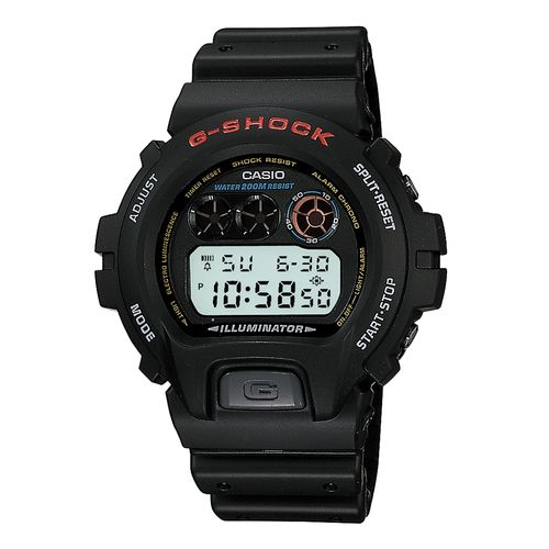 Relogio-Casio-G-SHOCK