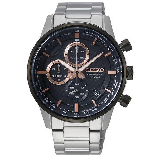 Relogio-Seiko-Seiko-Cronograph