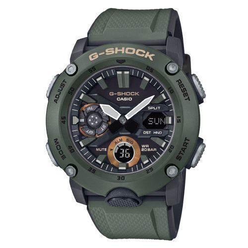 Relogio-Casio-G-SHOCK-Carbon