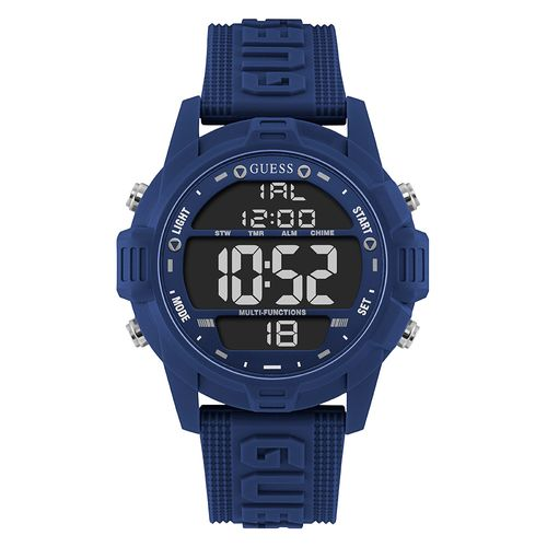 Relogio-Guess-Charge-Blue