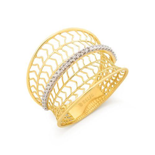 Diamantes-0035ct-C-rodio-branco