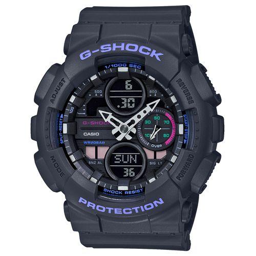 Relogio-Casio-G-Shock-Small-Series