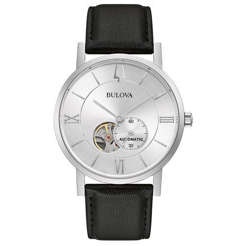 Relogio-Bulova-Clipper