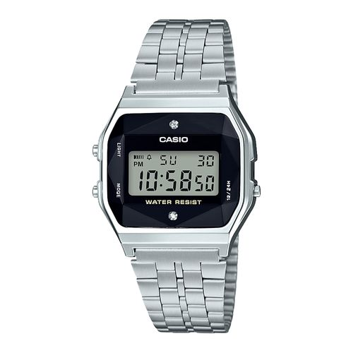 Relogio-Casio-Vintage-Diamond