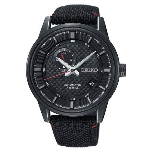 Relogio-Seiko-5-SPORTS